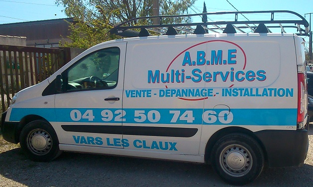 marquage voiture lettres adh�sives